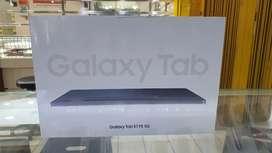 Samsung Galaxy tab S7FE 6/128