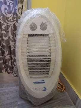 Bajaj Coolest Cooler for sell .