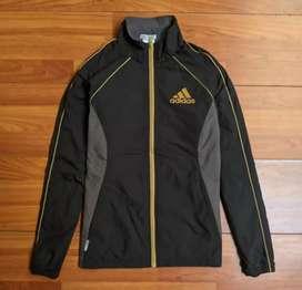 Jaket Adidas Keren