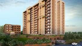 Arvind Elan, Kothrud - 2 BHK in Pune   Arvind Apartments For Sale