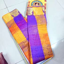 Sarees with low price
