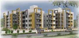 2 BHK Apartment for Sale in Gerugambakkam, Abhinitha Vikas Vibhav