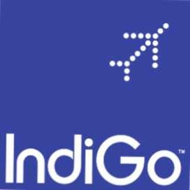Indigo Airlines- hiring for Ticketing Executive at Coimbatore airport