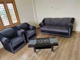 5 seater sofa set available in wholesale price