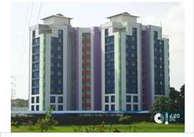 3BHK Apartment for Rent in Kakkanad