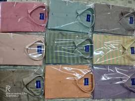 WHOLESALE ONLY PLAIN FORMAL SHIRTS