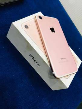 Apple iphone 6 128Gb All Colours avilable