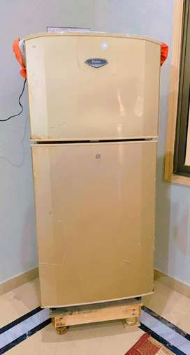 Haier fridge for sale