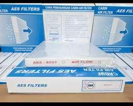 Filter AC Datsun
