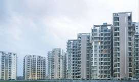 3 Bhk Flat for rent in Sushma Elite Cross Dhakoli adj sec 20 Panchkula