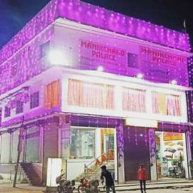 Shop available for rent showroom,office , clinic, restaurant, etc