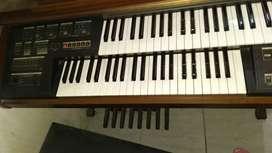 Dijual Yamaha Electone ME-300