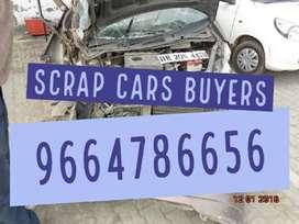 Nwbw Old cars we buy rusted damaged abandoned scrap cars we buy