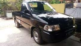 Kijang pick up murah thn 2006 mesin sehat surat lengkap pajak panjang