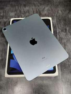 Apple iPad Air4