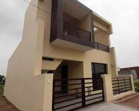 3 Bedroom Ready to move 3 BHK Kothi for sale in Mohali  , Chandigarh