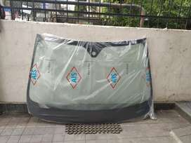 Windshield Glass for all Maruti Suzuki Cars