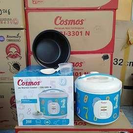 magiccom cosmos 3301N