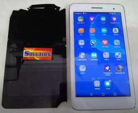 Lcd Touchscreen Huawei Tab T1-701U