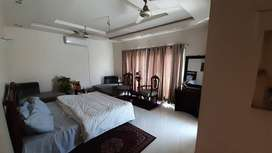 2 Kanal Furnished House For Sale  in DHA Phase-2.