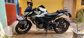 100% good condition no any issues bike  looking showroom look
