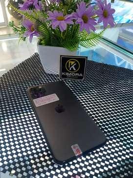 iphone 11 PRO 64 gb fullset original