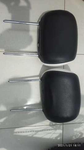 Headrest Avanza 2010