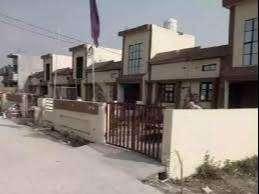 Plots in Haridwar Near Sahdev pur