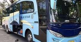 Sewa Big Bus 50 seats All in Jogja KotaMurah