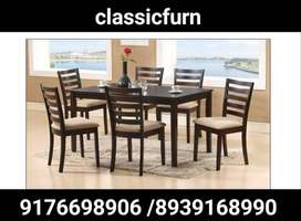 brand new best designed dining table