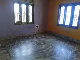 Rasulgarh single room rent  4.000