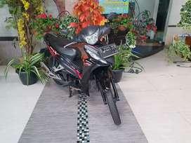 Revo X sangat istimewa - Sanjaya motor Rendy