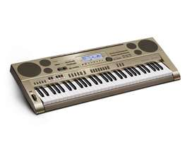 Piano Keyboard Casio