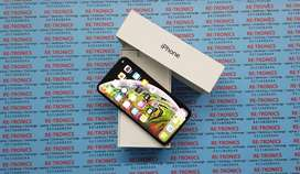 [iPhone Xs Max 64 GB Storage Like New Condition Under Warranty]