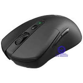 MOUSE DAREU GAMING WIRELESS 2.4G A918 / MS004-DRU