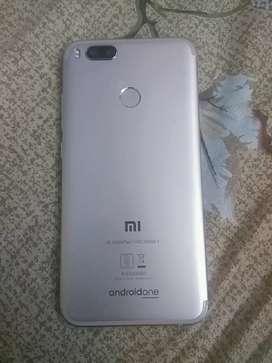 Redmi A1 mobile