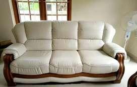 Sofa 3 proudect