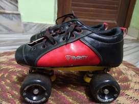 MYGHTY Skate shoes
