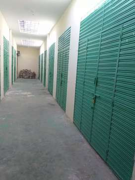 shops for rent available in KTS per shop rent 2000