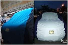 Cover mobil h2r bandung bisa bayar di tempat 32
