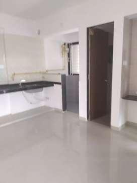 Pramukh greens 3 bhk flats