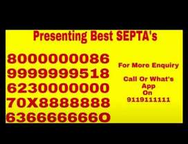 Best vip mobile number