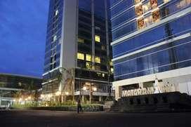 Mataramcity apartement menyewakan harga spesial