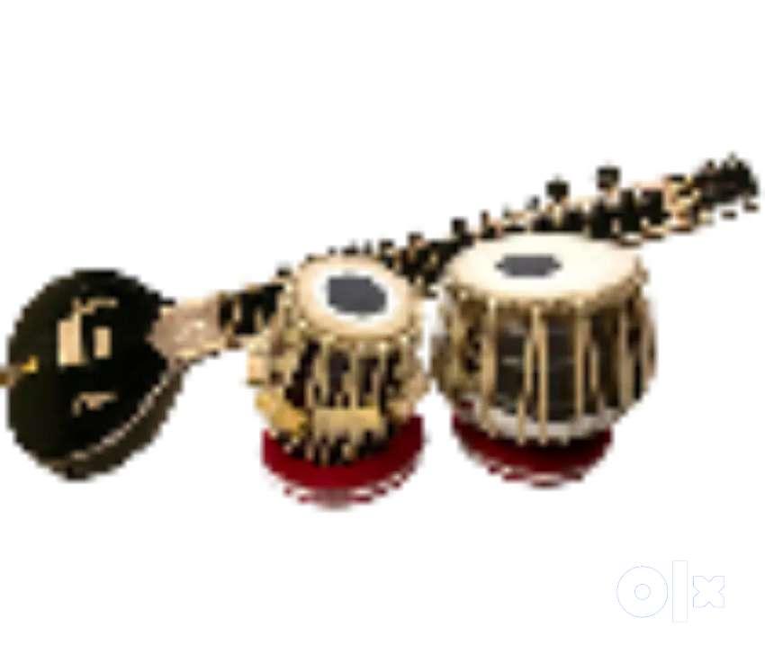 Kawa music academy
