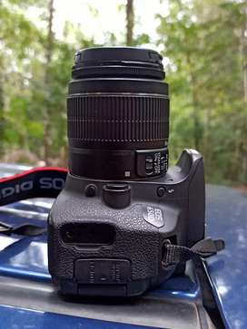 Canon EOS 650D For sale 6️⃣2️⃣3️⃣8️⃣7️⃣2️⃣2️⃣9️⃣9️⃣1️⃣