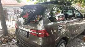 Travel pekanbaru padang sidampuan jemput alamat full ac dan music