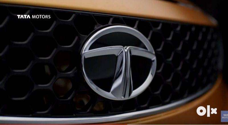 Tata motors Company hiring APPLY NOW fresh and exp.male candidates for 0