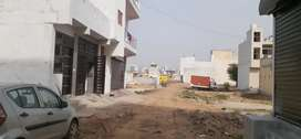 Plot near Sec-67 A  Sohna Road Badashapur, Badshahpur, Gurgaon