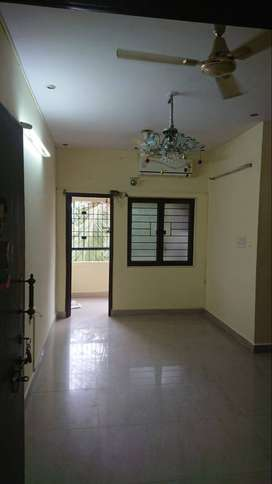 2BHK Furnished Apartment for Rent - Gated Community - Ready to move in