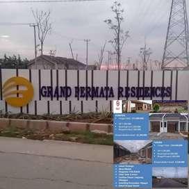 Grand Permata Residences